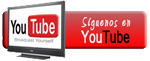 Sillasonline en YouTube