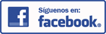 Sillasonline en facebook