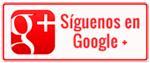 Sillasonline en Google+