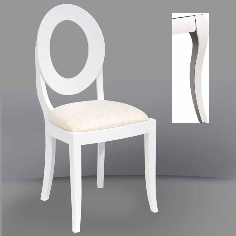 mesa comedor piano 4 sillas sfera