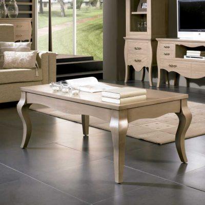 Mesas de rinc n archives sillasonline sillas y mesas - Mesas de rincon ...