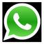 WhatsApp-Sillasonline