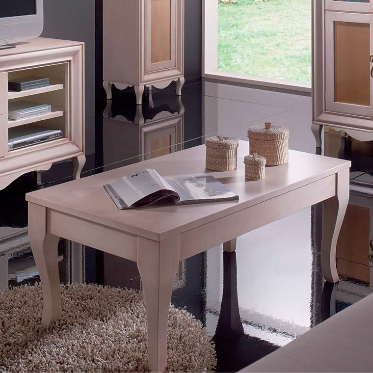 muebles mesa en lucena fabulous muebles de liquidacion