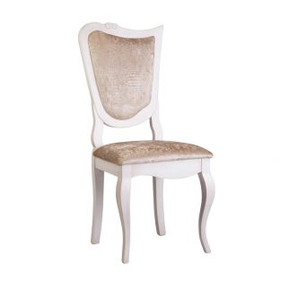 Silla Boston