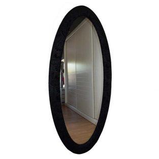 Espejo Vestidor Lía en Terciopelo, OFERTA