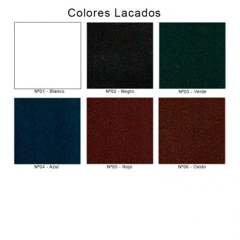 colores-lacados-muebles-de-jardin