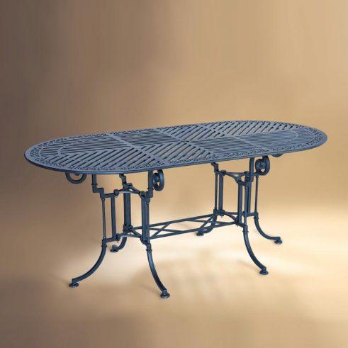 mesa teide marbella 180