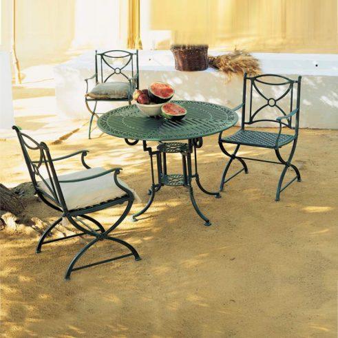 mesa-teide-marbella-y-sillones-jamuga