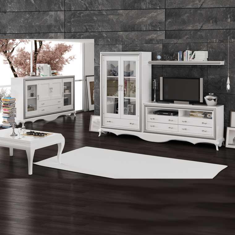 Muebles de Salón y Comedor Cibeles 22 - SILLASONLINE