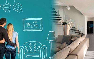 SILLASONLINE y 14 Tiendas más para Amueblar y Decorar tu Casa