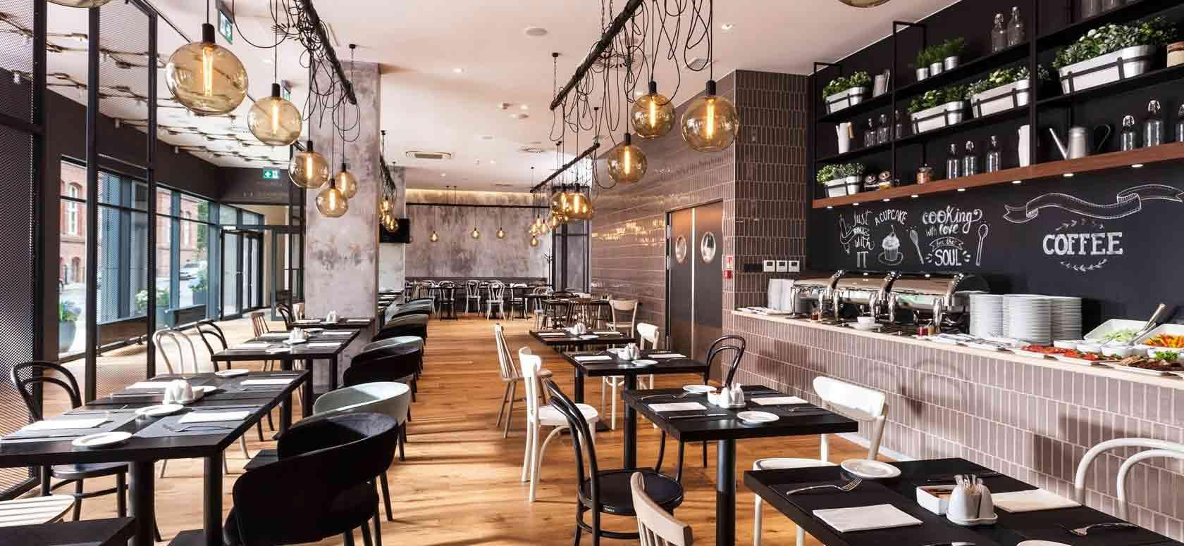 Mobiliario hostelería Baleares. Sillas para Cafetería