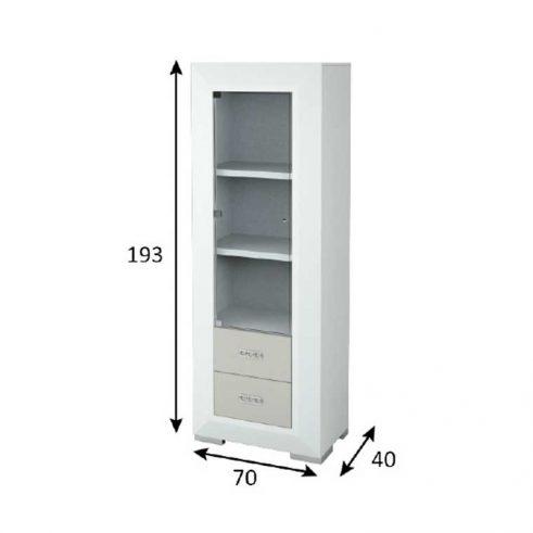medidas-vitrina-alta-de-1-puerta-cristal-y-2-cajones