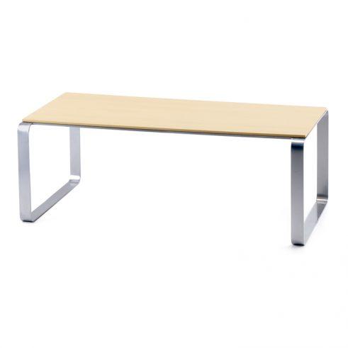 mesa-rectangular-MPLR